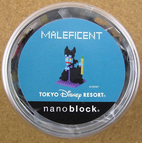 D_MALE_2014 DISNEY Maleficent