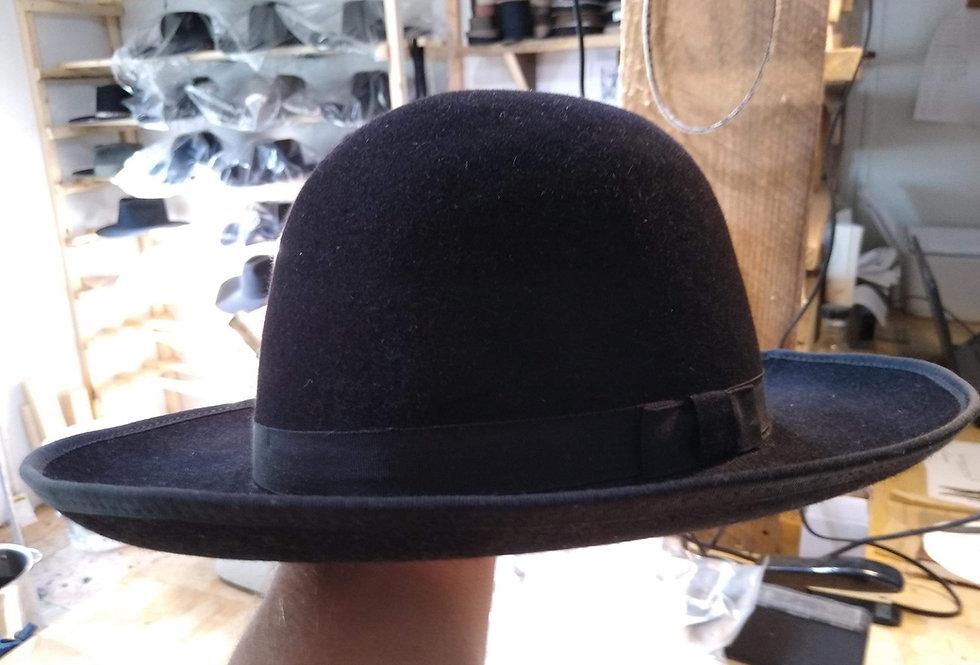 Citizen's Hat -  - 1st Minnesota