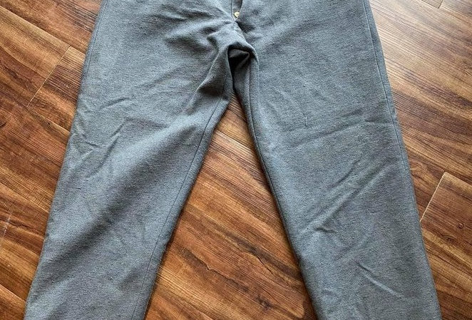 Army of Tennessee Pants