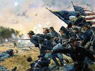 1200px_1st_Minnesota_at_Gettysburg_edited.jpg