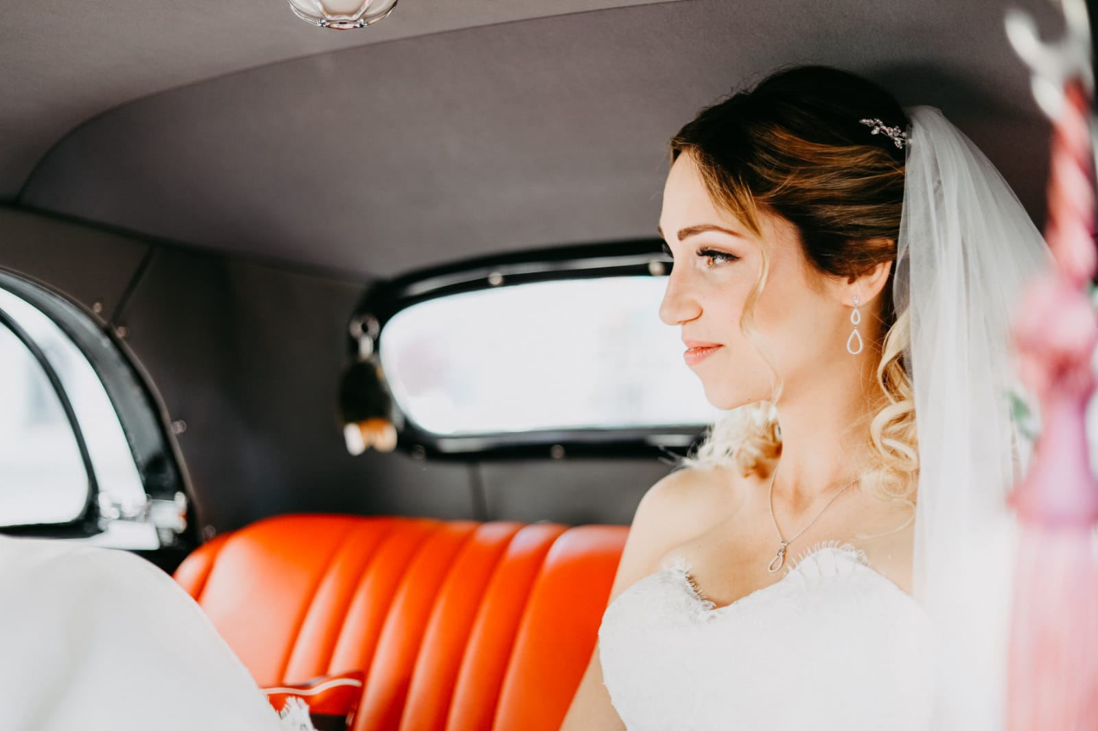 Carolin_Claßen_Brautstylist_Wedding_Lippstadt