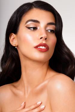 Carolin_Claßen_Glamourmakeup_Makeup_Hairstylist