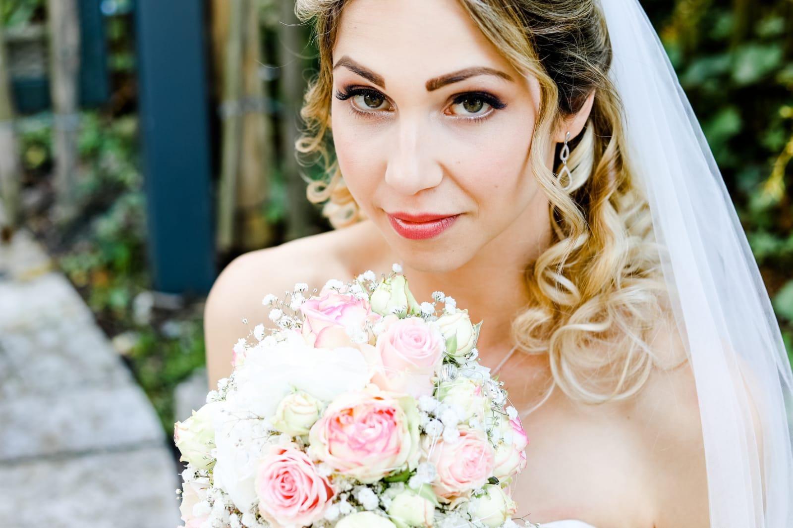 Carolin_Claßen_Hochzeitsstyling_Soest