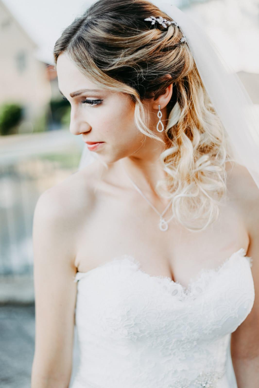Carolin_Claßen_Hochzeit_Geseke