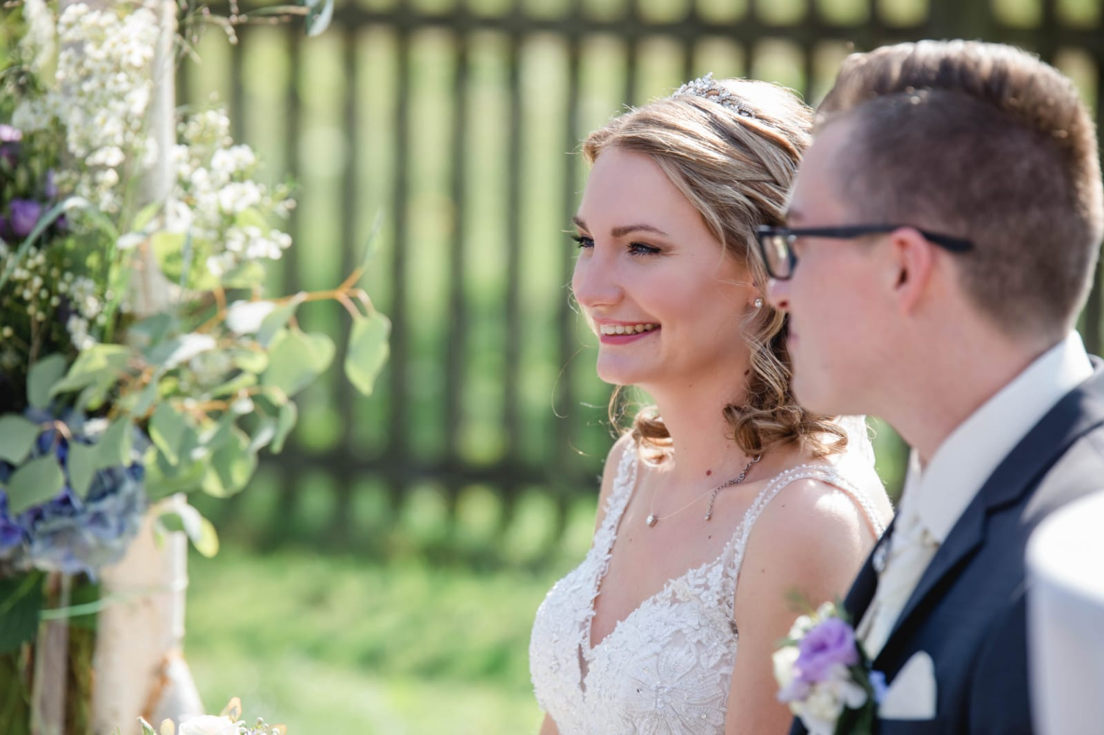 Hochzeit_Brautstyling_Carolin_Claßen_Sauerland