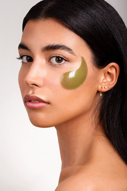 Carolin_Claßen_Skincare_Beautymakeup_jennifer_kluepfel