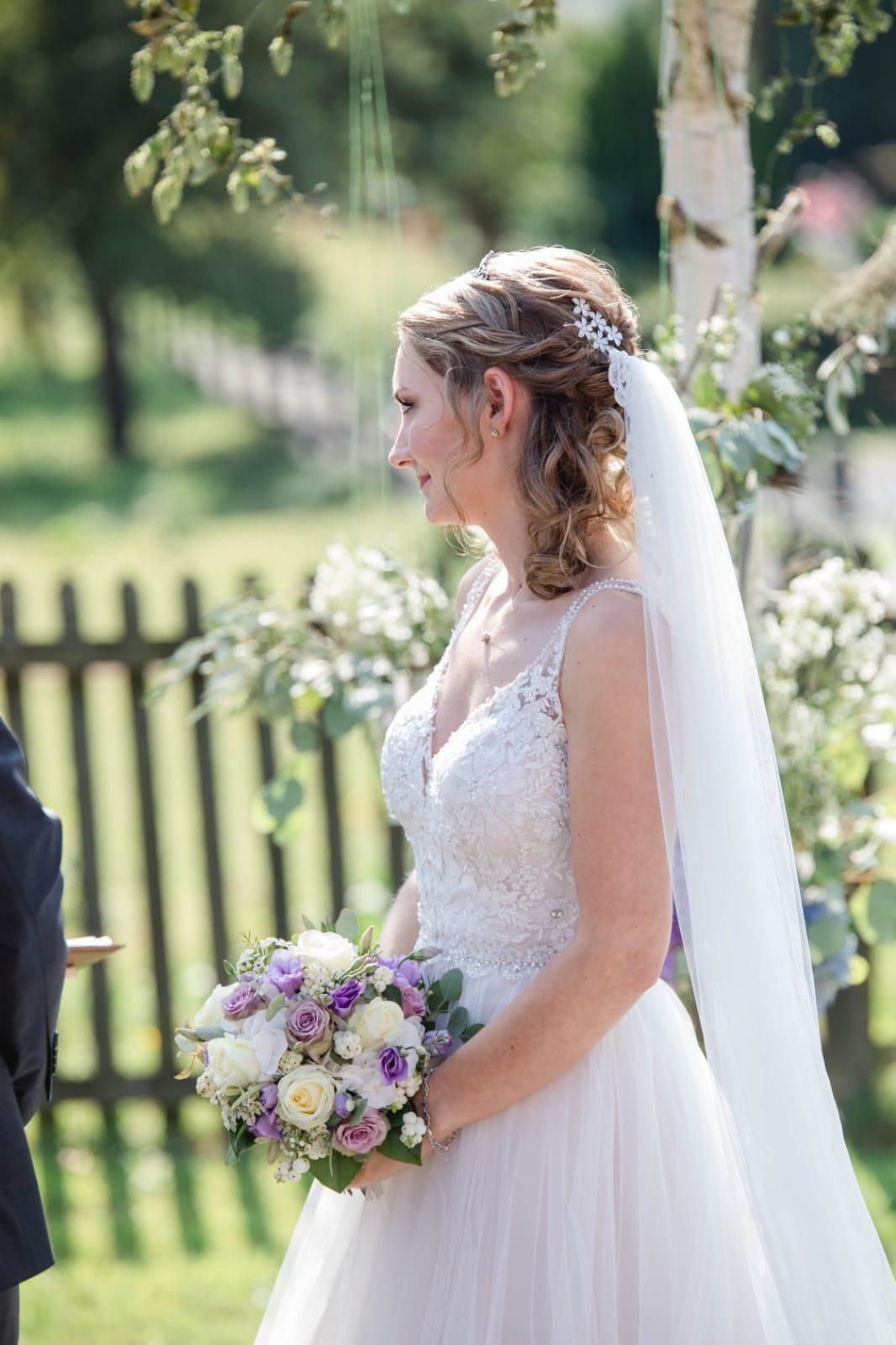 Hochzeit_Brautstyling_Carolin_Claßen_Arnsberg