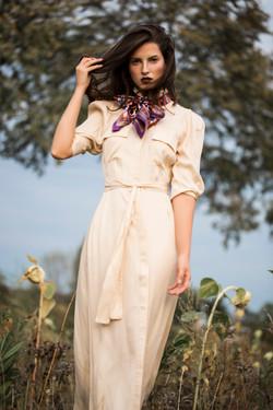Carolin Claßen_Fashionproduktion_NRW_Tessconstance