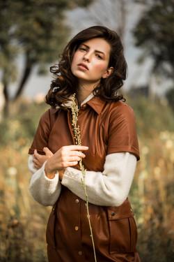 Carolin Claßen_Hairstylist_Fashionshooting_Fashiontrends_Herbstkollektion