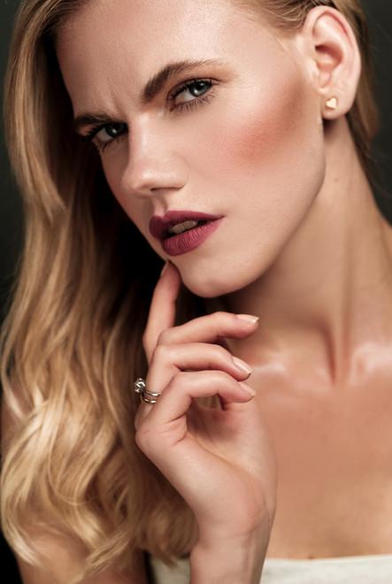 Carolin_Claßen_Judith_Kasper_Beautyportrait