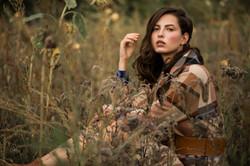 Carolin_Claßen_Tessconstance_Fashionproduktion_Trends
