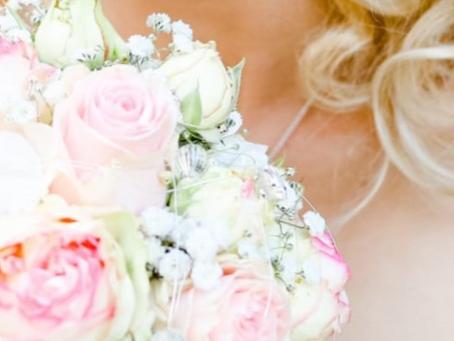 """Weshalb ich dir eine """"Brautprobe"""" nur empfehlen kann"""
