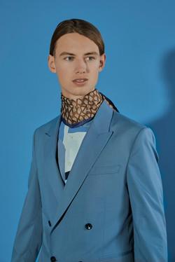 Carolin_Claßen_Menshooting_Fashionformen