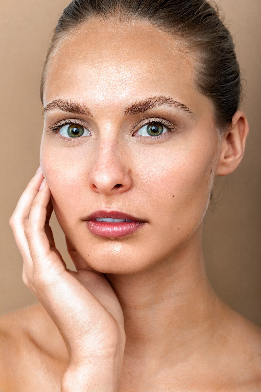 Carolin Claßen_Skincare_Hautpflege