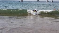Swim Play