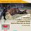 Thumbnail: Personnel non Vétérinaire - Congrès Virtuel Coliques 17/12/20