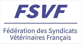 FSVF logo fond blanc.png