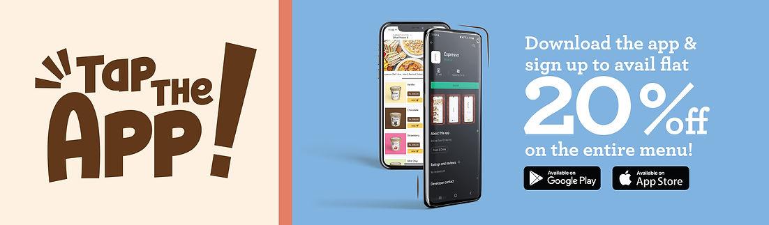 Espresso_App Download_Standee1-25.jpg