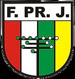 logo_FPrJ.png