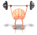 exercising weights brain.png