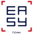 logo easy filmes.png