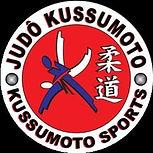 Kussumoto.jpg