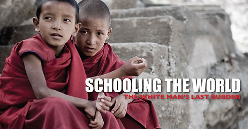 schoolingtheworld2.jpg