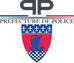 700px-Prefecture_de_police_Logo.svg.png