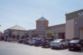 VCI-Marina Square-21.jpg