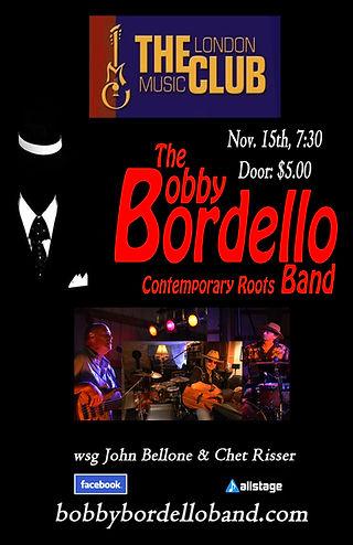 Bobby Bordello Show Poster LMC .jpg