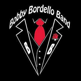 Bobby BordelloTshirt Logo Black.png