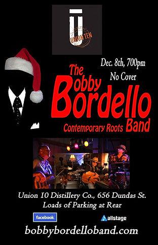 Bobby B Union 10 Poster.jpg