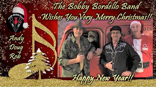 Bobby B Xmas Card.jpg