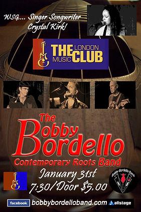 Bobby B Poster LMC 2-1.jpg
