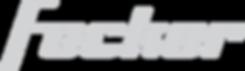 logoFockerCinza.png