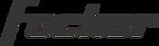 logoFocker.png