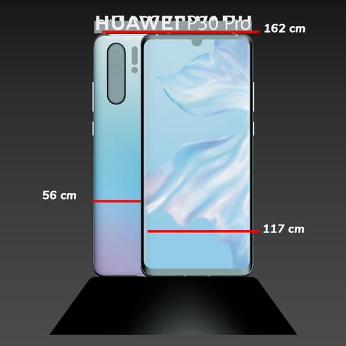 F_view_Huawei.png