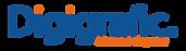 Logotipo_original-10.png