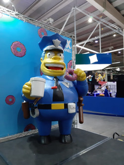 Simpson1