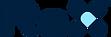 Rex_Logo_Color 1.png