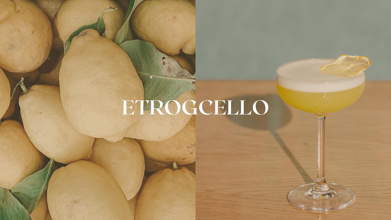 Etrogcello (5).png