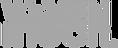 logo-womenintech-global 1.png