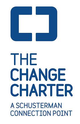 The Change Charter_FINAL.jpg