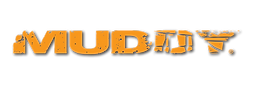 Muddy Logo.png