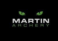 martin archery.png
