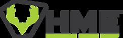 HME_Logo_Positive.png