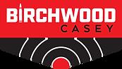 BirchwoodCaseyLogo_CMYK.png