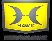 NTG-HAWK_PR-logos.png