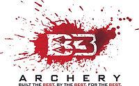 B3_Archery_Splatter_slogan.jpg