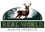 RWW_full-color_Logo.png